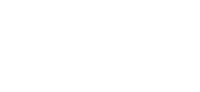SHOW&GALLERY