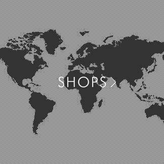 VIEW SHOP LIST